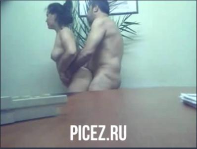 Секс по узбекские узбечку носилуют и трахают