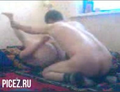 Порнуха таджикское мобильное категория
