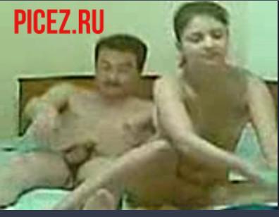 страховкой узбек эротика режиссер увлекательное студенческое